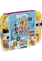 Lego Dots Cornici Fotografiche Creative 41914