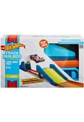 Hot Wheels Builder Pack di Salti Lunghi Mattel GLC89