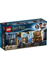 Lego Harry Potter Hogwarts-Anforderungsraum 75966