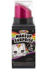 Rainbow Surprise Makeup Surprise Giochi Preziosi PPE41000