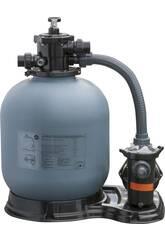 Épurateur de Filtre à Sable 10.000 L/H Gre FS550