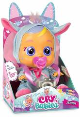 Weinendes Baby Fantasie Jenna von IMC 9176