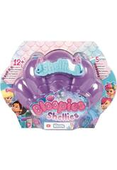 Bloopies Shellies IMC Toys 91917