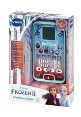 Frozen El Teléfono De Elsa y Ana Vtech 526122