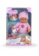 Nenuco Lacrime Famosa 700015517