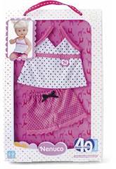 Nenuco Vêtements Pyjama Famosa 700013506