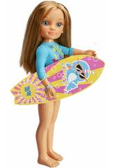 Nancy Une Journée à Surfer Famosa 700015528
