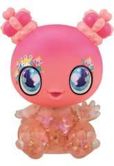 Goo Goo Baby Lumineux Regal Ray Famosa 700015758
