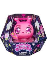 Goo Goo Baby Luminoso Pink Blink Famosa 700015758