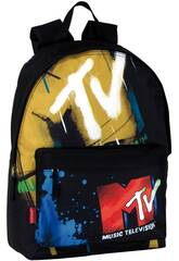 Daypack Junior MTV Radio Montichelvo 51681
