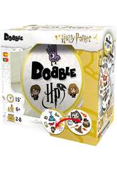 Dobble Harry Potter Asmodee DOBHP01ESPT