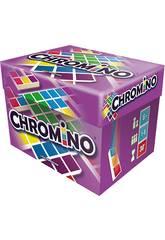 Chromino Asmodee CHR01ML