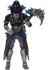 Fortnite Raven Legendary Series Toy Partner FNT0136