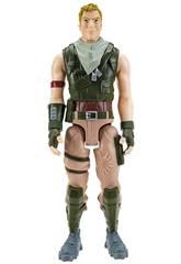 Fortnite Figurine Victory Series Jonesy Toy Partner FNT0146