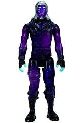 Fortnite Figura Victory Series Galaxy Toy Partner