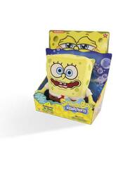 Bob Esponja Arrotos Sons Divertidos Bandai 690901