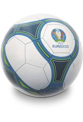 Ballon 230 Nº 5 Euro 2020 Championnat d'Europe de football 400 gr. Mondo 13865.0