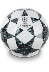 Ballon 230 Nº 5 UEFA Ligue des Champions 400 gr. Mondo 13846.0