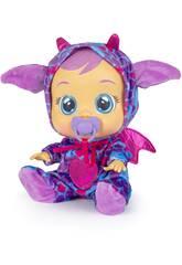Bebés Chorões Pijama Fantasy Dragão IMC Toys 93690