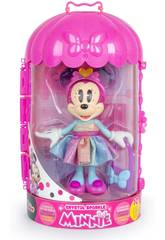 Minnie Fashion Doll Kristal IMC Toys 185937