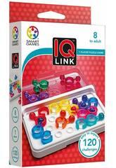 IQ Link Lúdilo SG477
