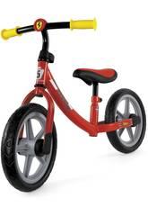 Gleichgewicht Bike Ferrari Chicco 9832