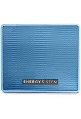 Altifalante Portátil Music Box 1+ Sky Energy Sistem 44595