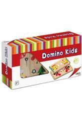 Dominos Kids Cayro 8106