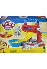 Play Doh Máquina de Massa Hasbro E7776