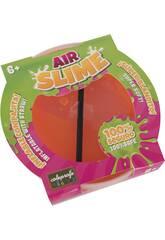 Air Slime à La Paille