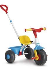 Dreirad Feber Baby Trike Famosa 800012810