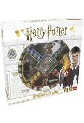 Harry Potter Juego de Los Tres Magos Goliath 108672