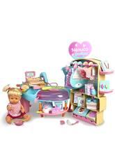 Nenuco Boutique Famosa 700015835