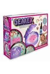 Gemex Estudio de Gemas Famosa 700016092