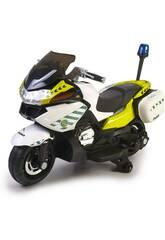 Moto Feber Guardia Civil 12 v. Famosa 800012841