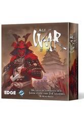 Age Of War Asmodee FFKN24