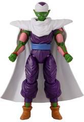 Dragon Ball Super Figur Deluxe Piccolo Version Umhang Bandai 36194