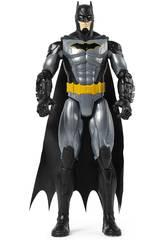 Batman Figur 29 cm. Bizak 6192 7822