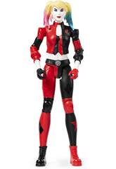 Batman Figuras Malos 28 cm. Bizak 6192 7821