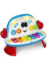 Funky El Piano de La Orquesta Chicco 10111