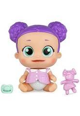 Laffies Happy Babies Lili IMC Toys 93379