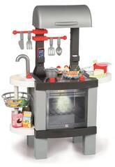 Cucina Vera Cooking Fabrica de Juguetes 85100