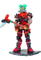 Fortnite Figura Ruckus Toy Partner FNT0102