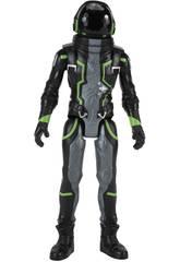 Fortnite Figurine Victory Series Eternal Voyager Toy Partner
