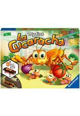 My First La Cucaracha Ravensburger 20582