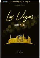 Las Vegas Royale Ravensburger 26943