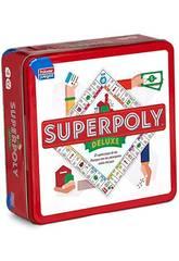 Superpoly Deluxe 75 Anniversario Falomir 30000