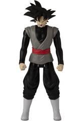 Dragon Ball Super Limit Breaker Series Figurine Goku Black Bandai 36740