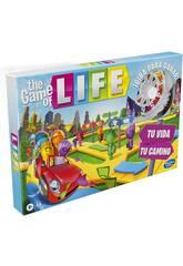 Destin Le Jeu de la Vie Hasbro F0800