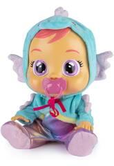 Bébés Pleureurs Fantasy Nessie IMC Toys 81352